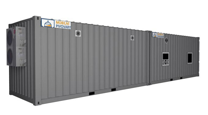 Container-Microbrewery-MOBBEER-exterior