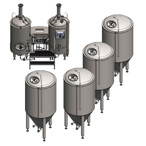 microbreweries-breworx-liteme-001