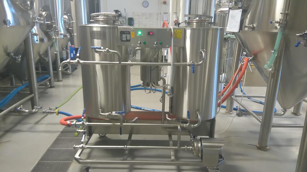 cip1-200-7flell-bryggeri-norway