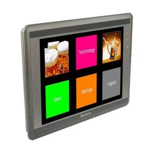 bhmcs-touchscreen-001