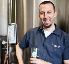 How to prepare for the operation of the microbrewery