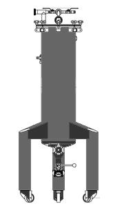 hop-gun-draft