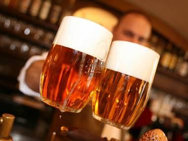 czech-beer-2