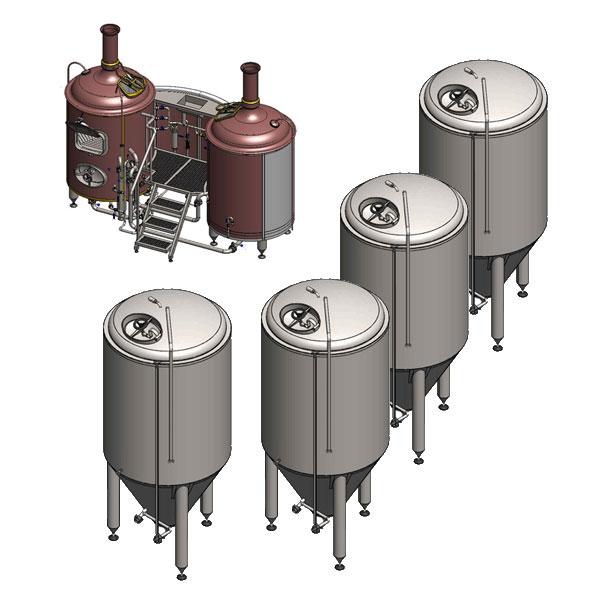 microbreweries-breworx-classic-500