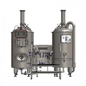 brewhouse-breworx-modulo-250pmc-002