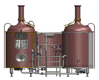 brewhouse-breworx-modulo-500pmc-med-002-400x322
