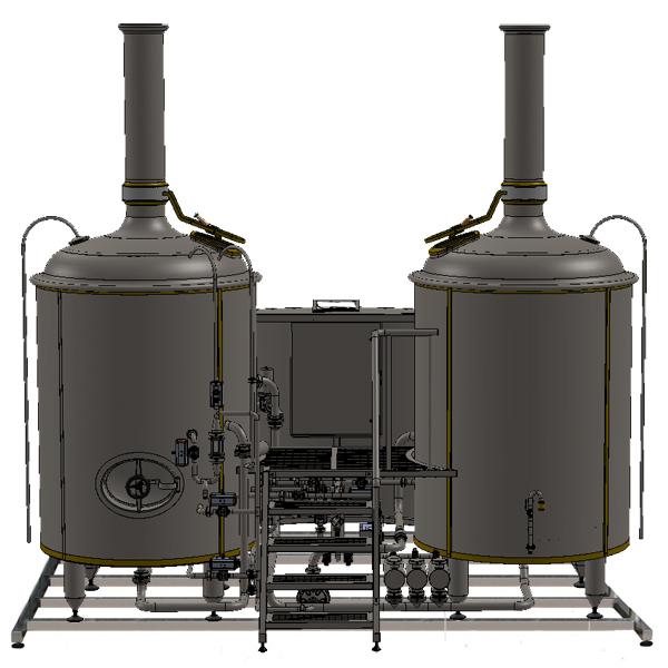 brewhouse-modulo-liteme-1000-01