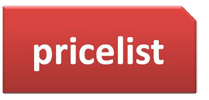 pricelist-button