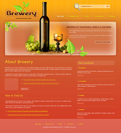 brewery-template-01