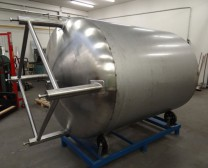 bright-beer-tanks-production-norway-2014-02