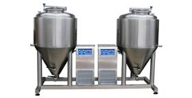 fermentation-unit-fuic-modulo-280x143