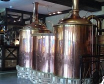 brewhouse-breworx-classic-copper-01