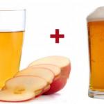cider-beer-001