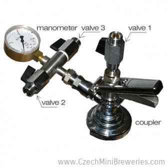 keg-filling-valve-kwf-kfm-01-600x600-334x334