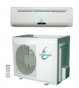 air-cooling-systems-001