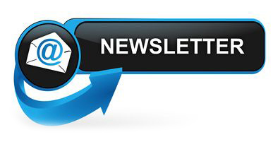 newsletter-registration