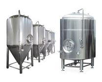 beverage-production-tanks-208x168