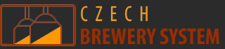 Logo Czech Breweries