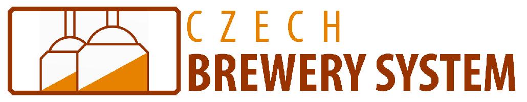 Чешка система за пивоварни