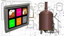 Modernizimi i birrës së shërbimit - Përbërësit dhe pajisjet për prodhimin e birrës dhe mushtit