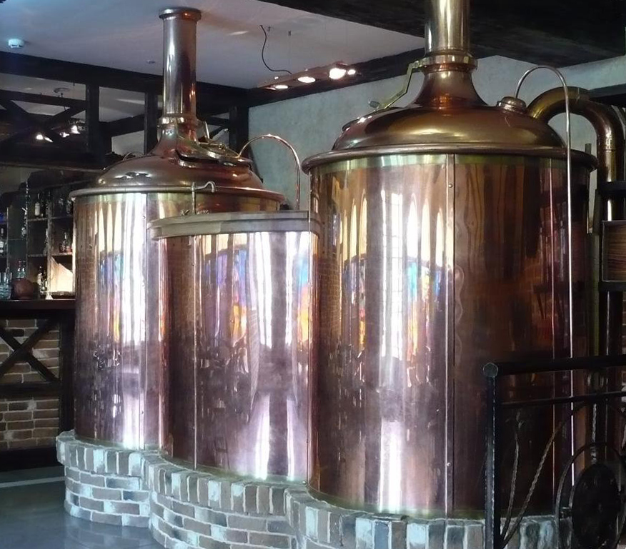 brewhouse-breworx-classic-copper-02