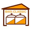 Breweries Çeke Micro BREWORX CLASSIC