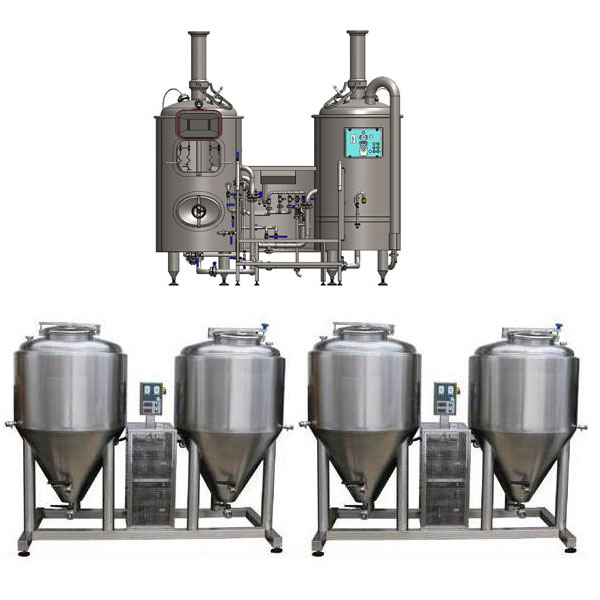 microbreweries-breworx-modulo-250