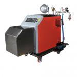 JFP-550-1100-01-flow-aparat pasterizimi