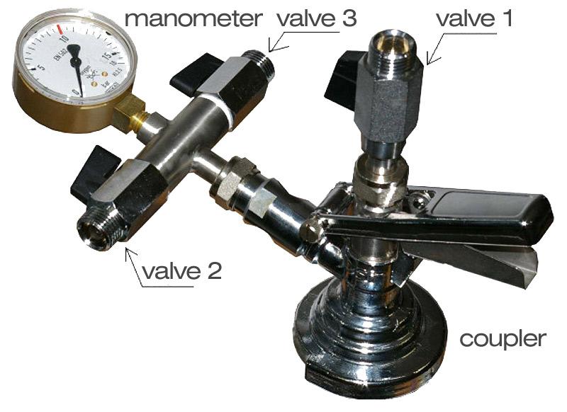 keg-filling-valve-kwf-kfm-01