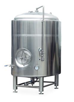 Hwt Hot Water Tank Cmb