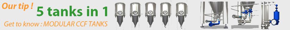 CCTM banner en 950x100 001 - CCT | Cylindricky kónické tanky | Kuželové pivní fermentory