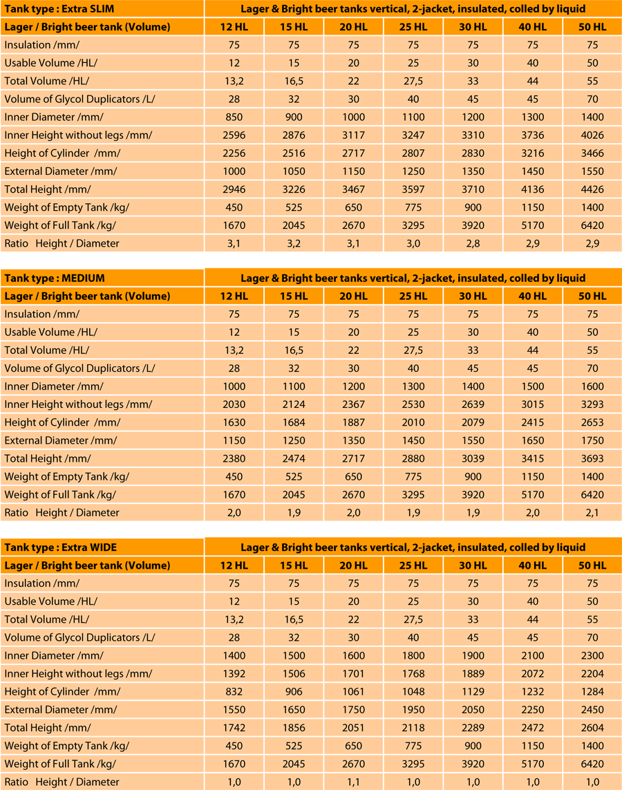 maturation-tanks-2p-ver-002