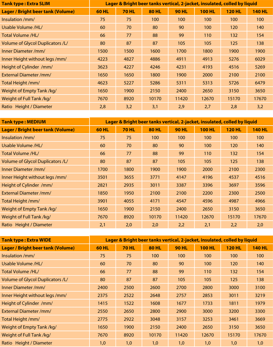 maturation-tanks-2p-ver-003