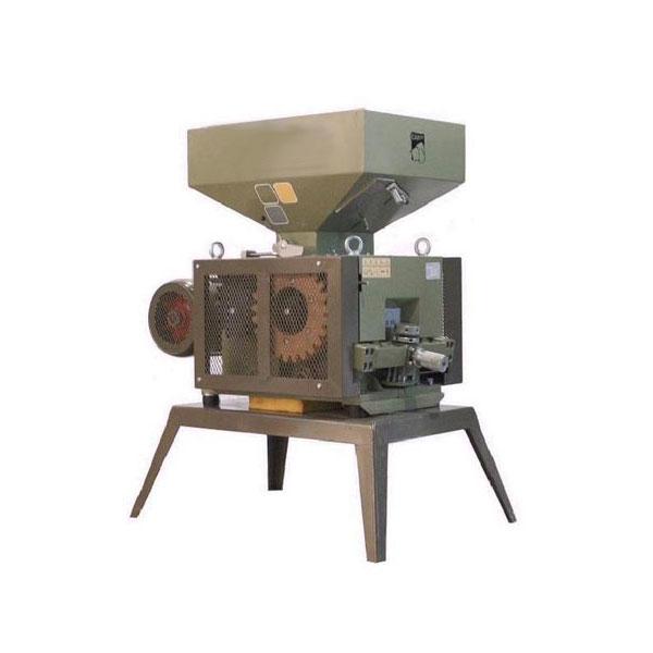 Malt-mills-600x600
