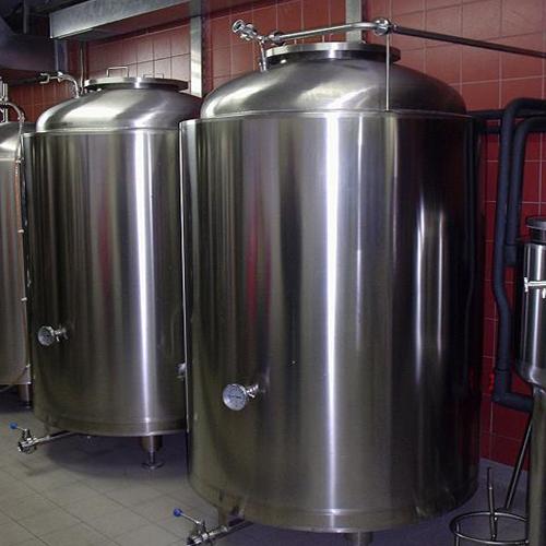 fermentation-nonpressure-cylindrical-tanks-02