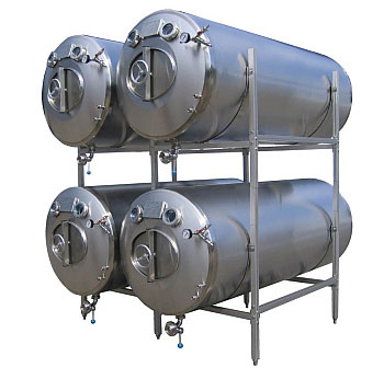 maturation-bright-beer-tank-horizontal-04