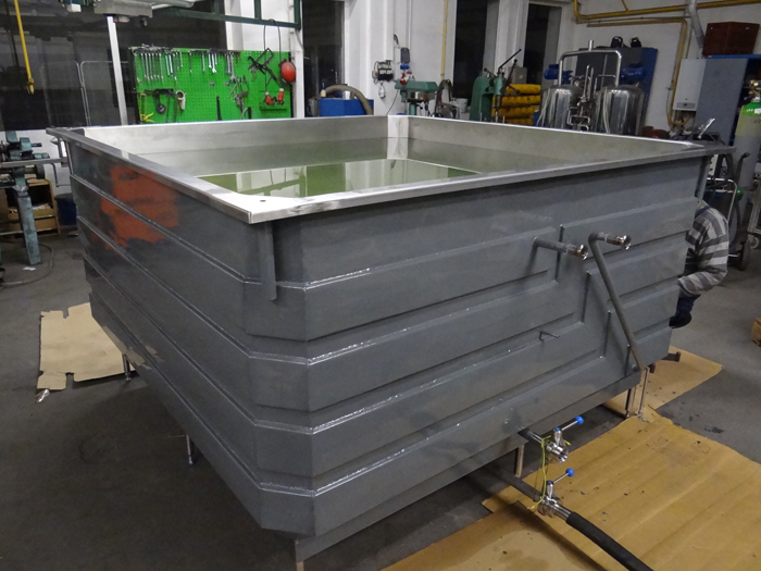 open-fermentation-vat-4000l-norway-2014-10