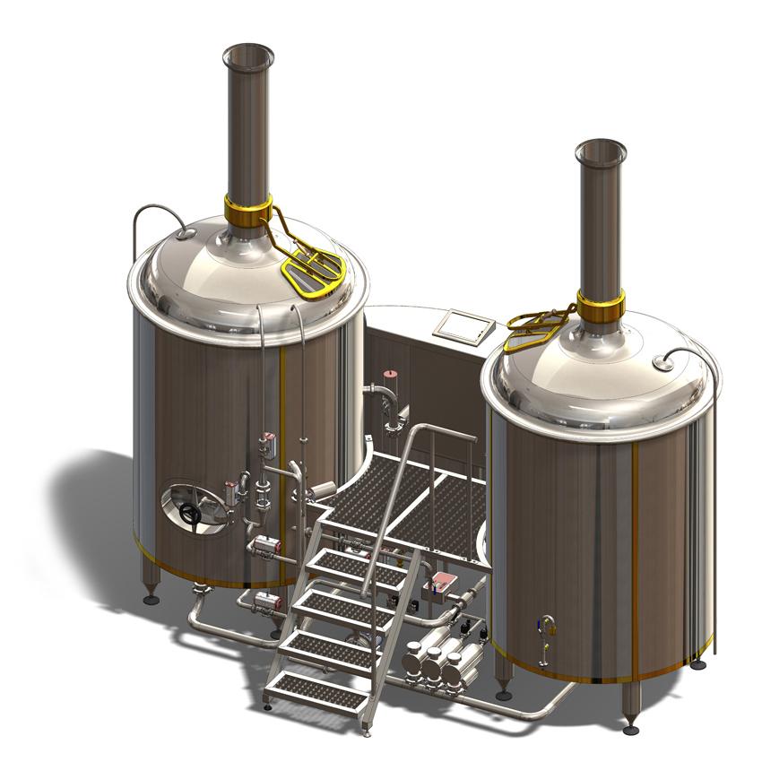 brewhouse-breworx-liteme-1000-render-850x850