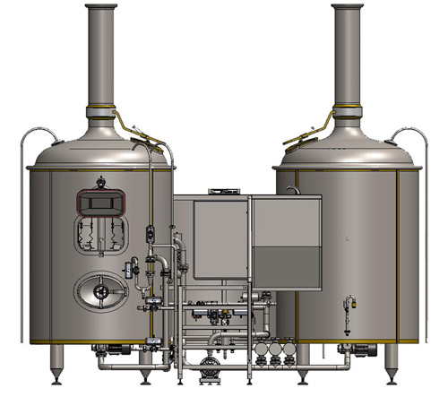 brewhouse-breworx-modulo-1000pmc-002-500x443