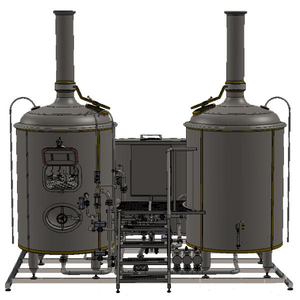 brewhouse-modulo-classic-1000-01