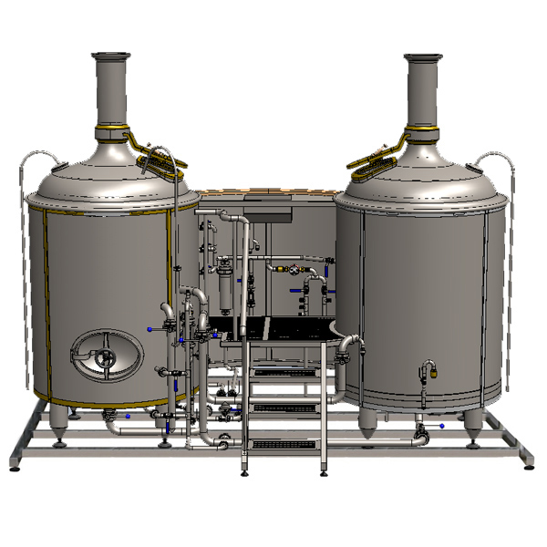 brewhouse-modulo-liteme-500-01
