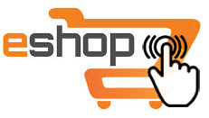 eshop-logo-3