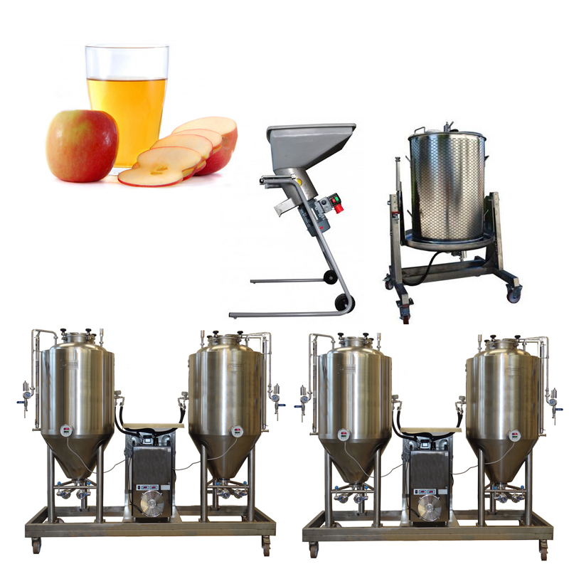 Cider-Line-Modulo-FUIC2xCCT