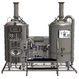 brewhouse-modulo-classic-250-01