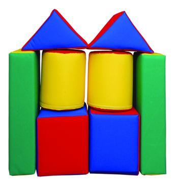 Çimentor shtëpi modular kit