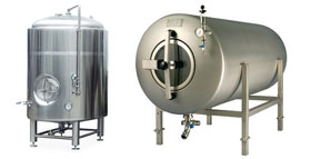 zraci lezacke tanky 280x143 - Components and equipment for production of beer and cider