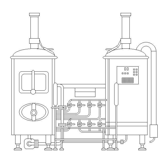 brewhouse-breworx-classic-250-300-mmc-scheme