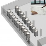 bcs basic brewery consultation service 02 500x500 150x150 - Production