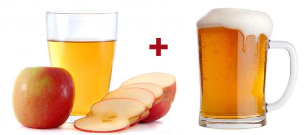 molle-birrë-001