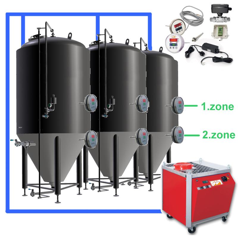 CBFSOT-2Z-02-kompletní-pivo-fermentace-set-ontank